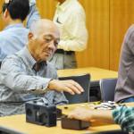 囲碁将棋大会2 (1)
